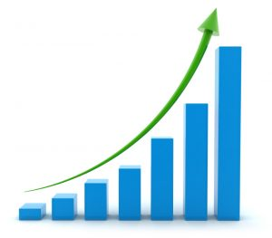 Growth_Bar_Graph