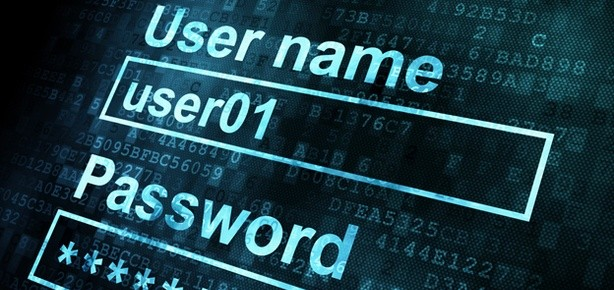 hacker-attack-password-e1408979984585