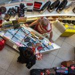Shopping-1024x682