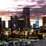miami-night-image-skyline-architecture-miami-beach