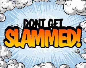 dont_get_slammed