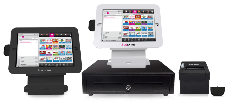 ipad-point-of-sale-hardware
