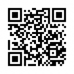 QR Code for COCARD merchant services education center