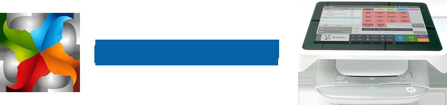 Revonu Header Logo