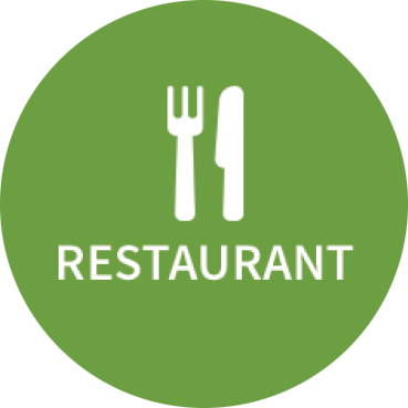 Revonu Restaurant Icon