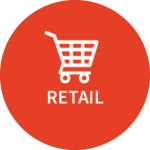 Revonu Retail Icon