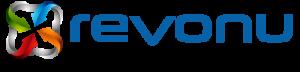 blue-w-logo