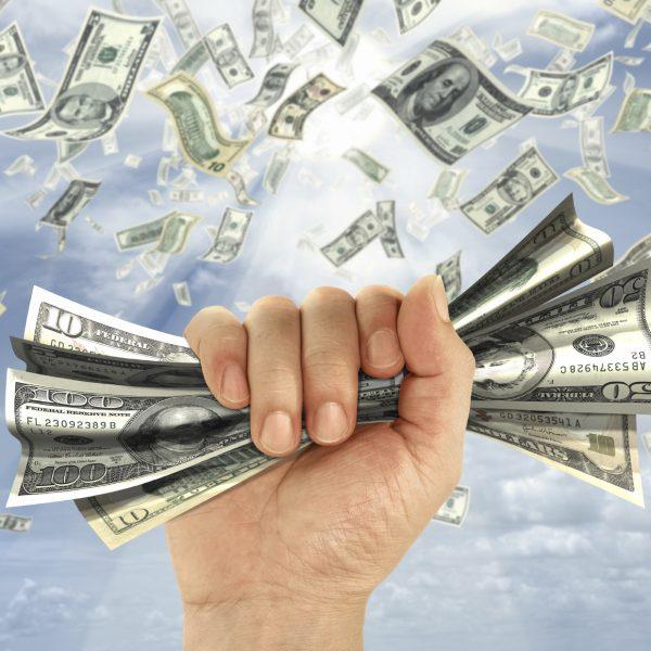 Austin payday loans