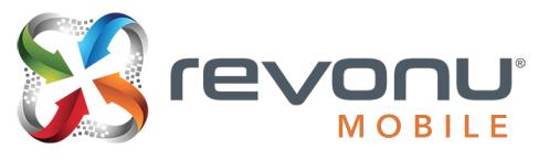 Revonu-Mobile-Logo